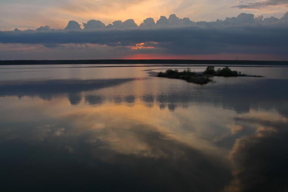 Курчатовское водохранилище: где расположено, как добраться, места отдыха, пляжи, хорошая рыбалка и отзывы отдыхающих