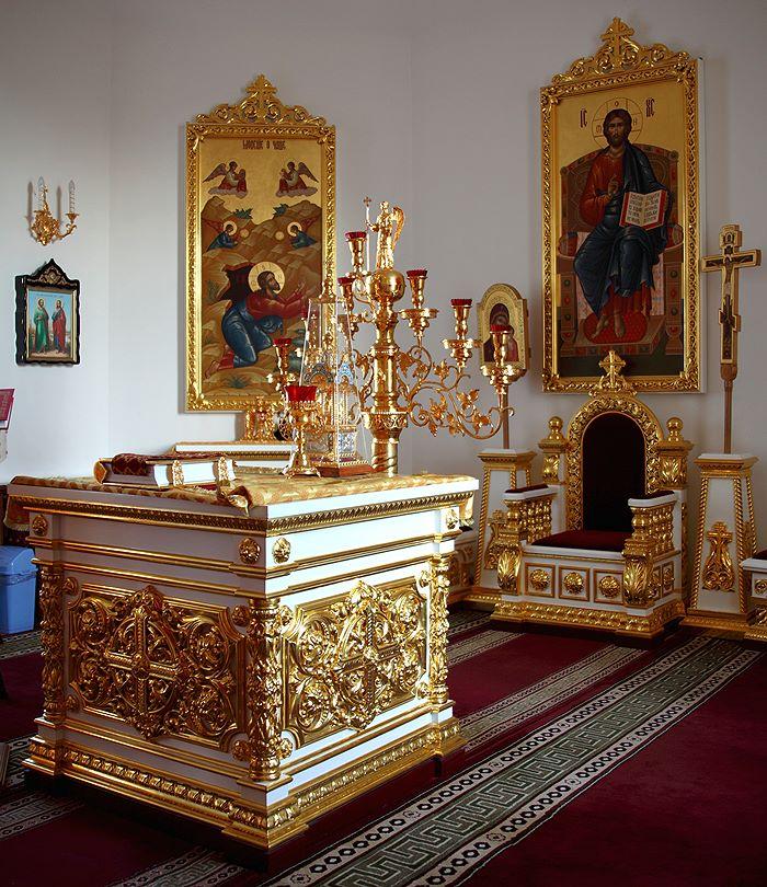 стол престол картинки праздники торжественные мероприятия