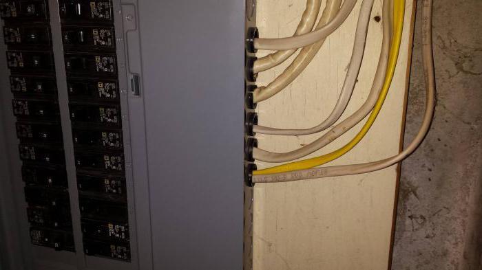 полка кабельная вес