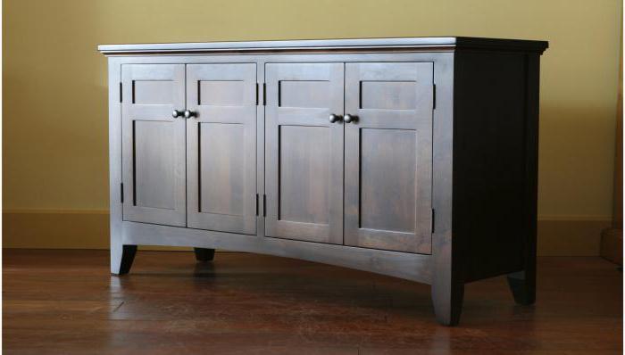 мастер по реставрации деревянной мебели