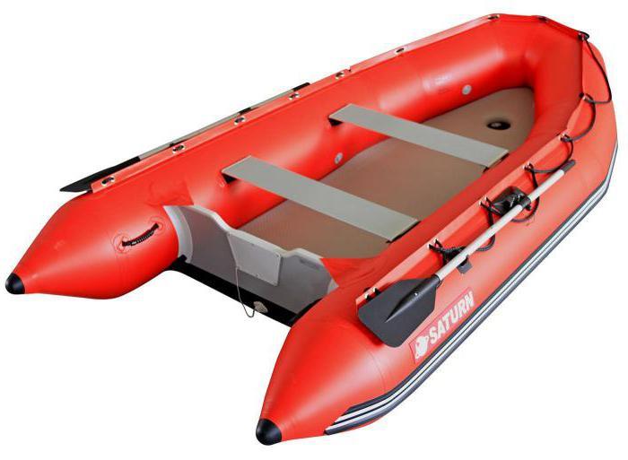 лодки надувные с низким давлением
