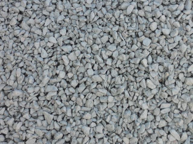 Строительные камни
