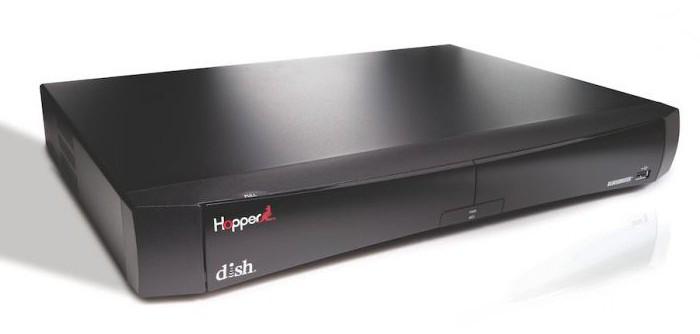 видеорегистратор для дома с датчиком движения