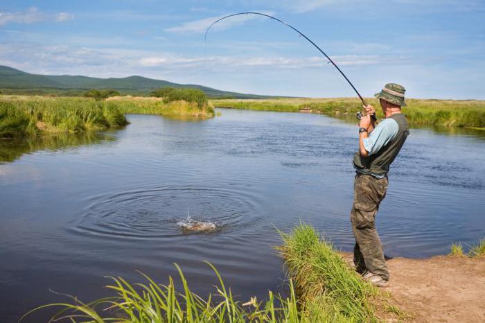 лучший барометр для рыбалки