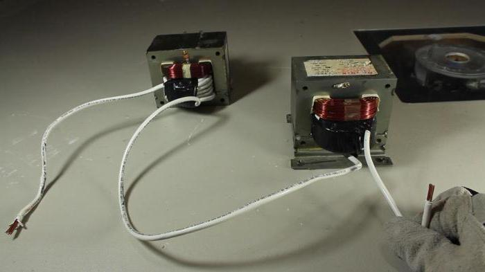 сварочный аппарат для сварки проводов
