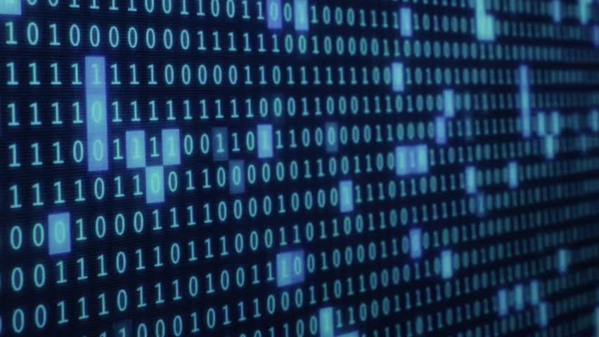 Случайные числа в программировании