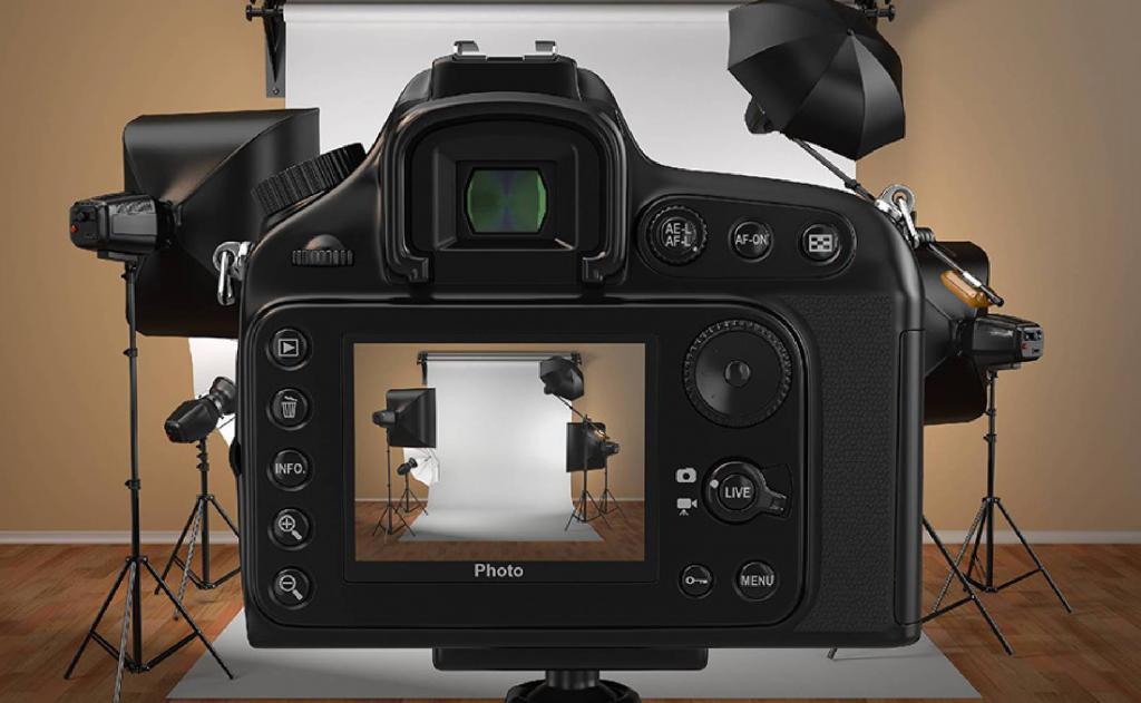 Идеи фотосессии в домашних условиях