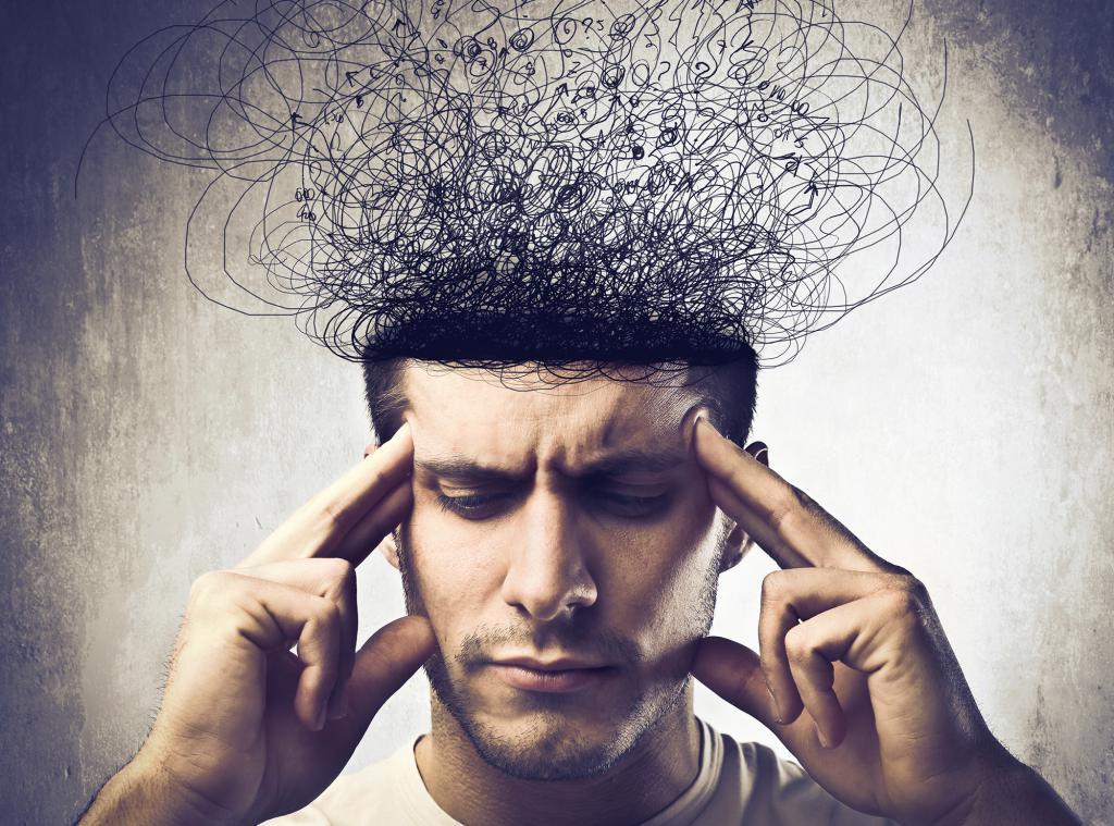 Ключ к пониманию - в сознании