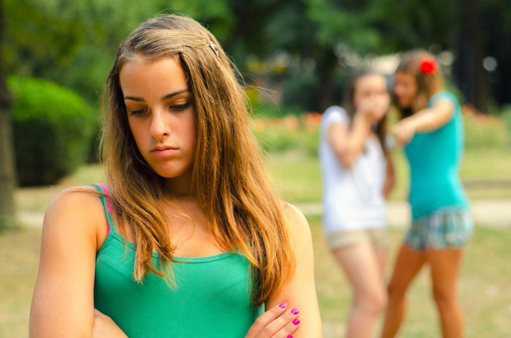 Гигиена девочки-подростка: правила ухода и средства личной гигиены 2