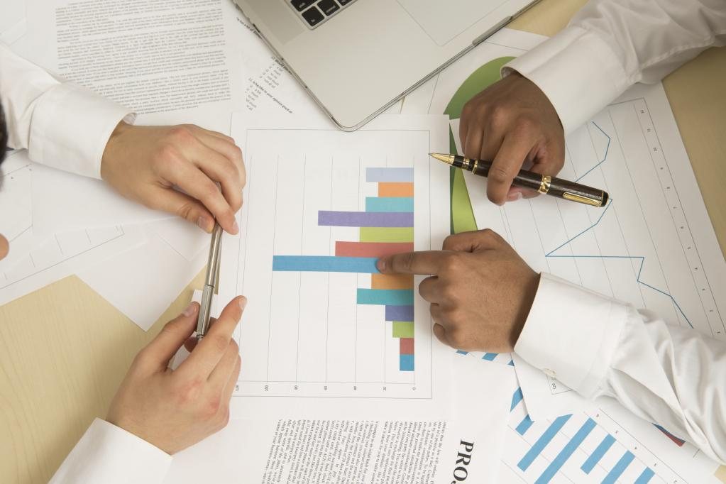 Sales Growth Prediction