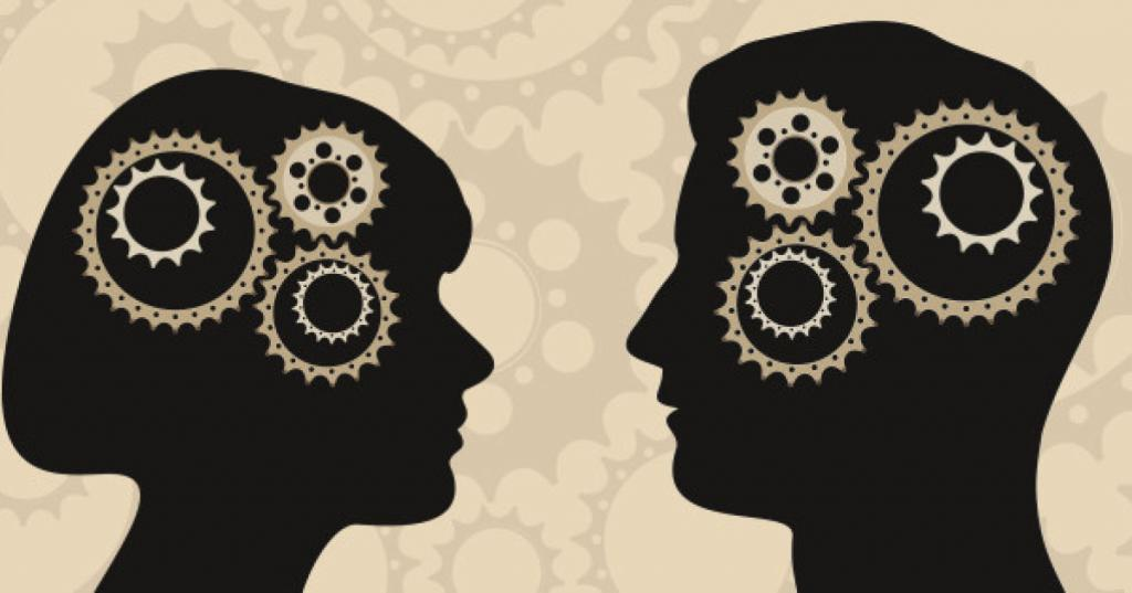 Какие проявления относятся к формам чувственного познания?