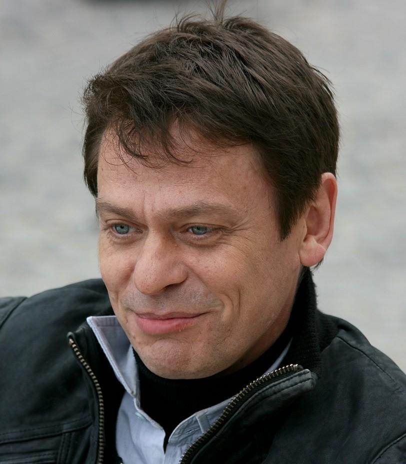 Sylvester Grotto