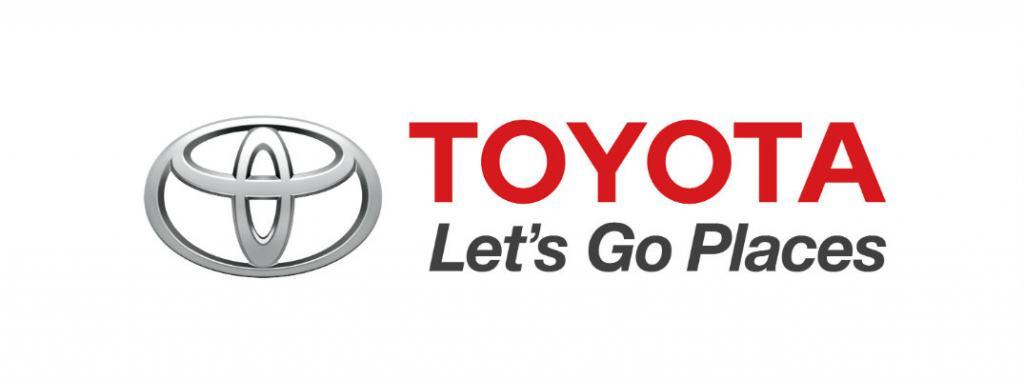 Company `s logo