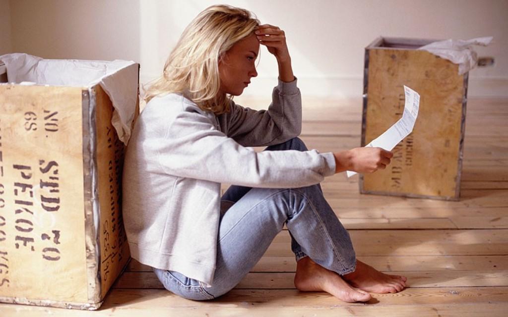 Новая схема кредитного мошенничества с недвижимостью, находящейся в залоге по кредитным ипотечным договорам