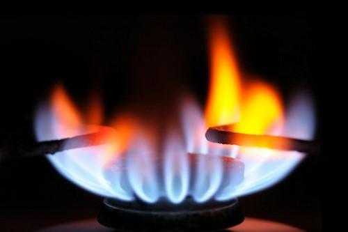 почему коптит конфорка газовой плиты