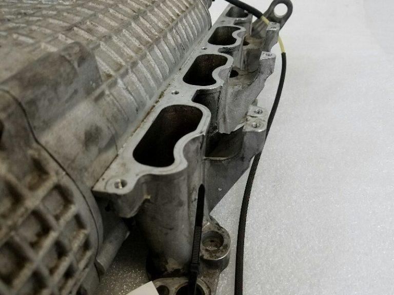 двигатель для компрессора