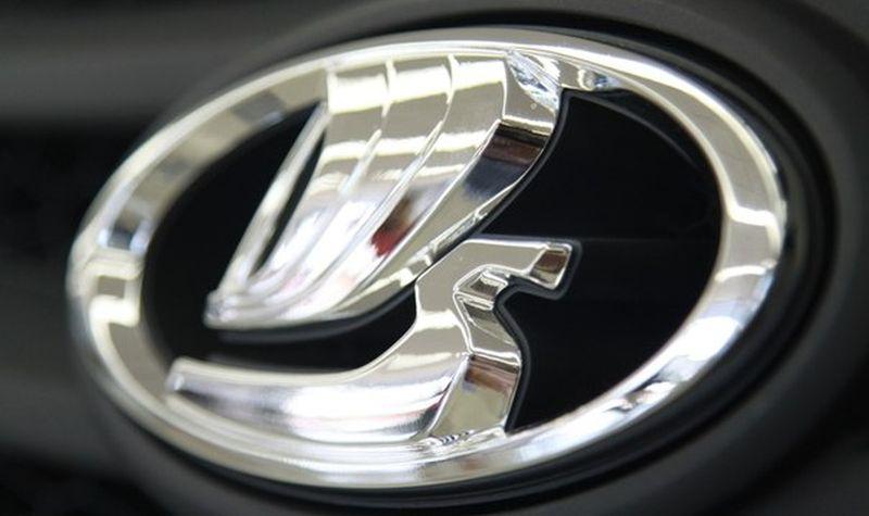 логотипы автомобиля