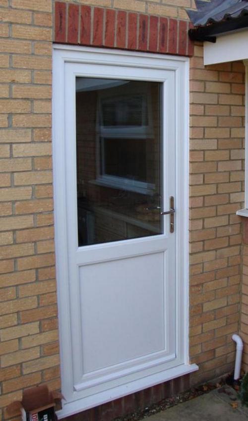 Фото межкомнатных дверей с коробками съемки выпускных