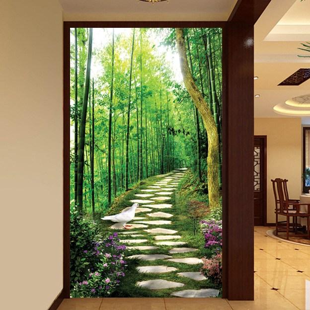 Распашные двери в гардеробную комнату фото основе