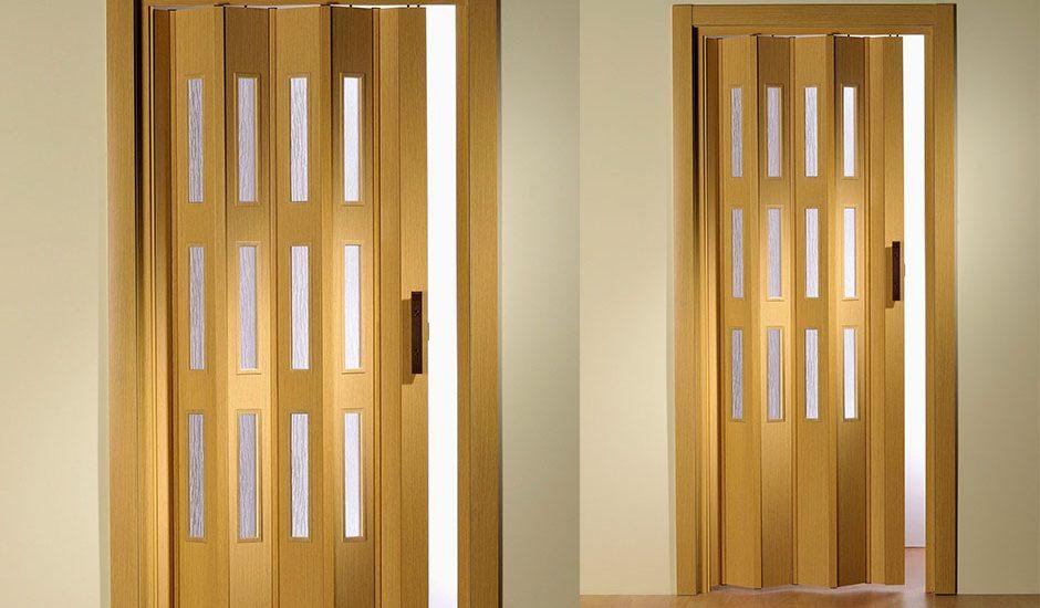 Двери арболеда белая эмаль фото начните