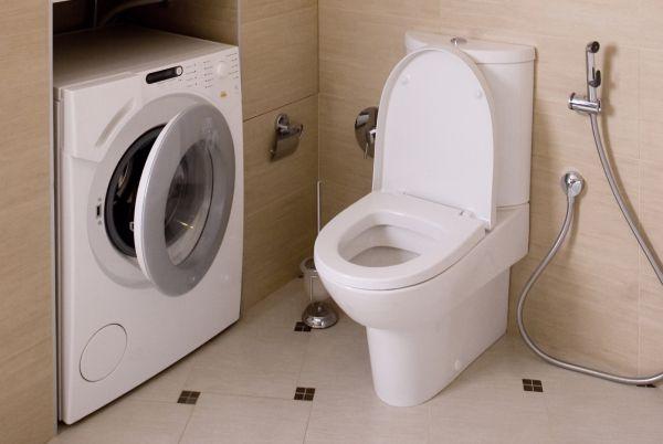 microlift toilet lids