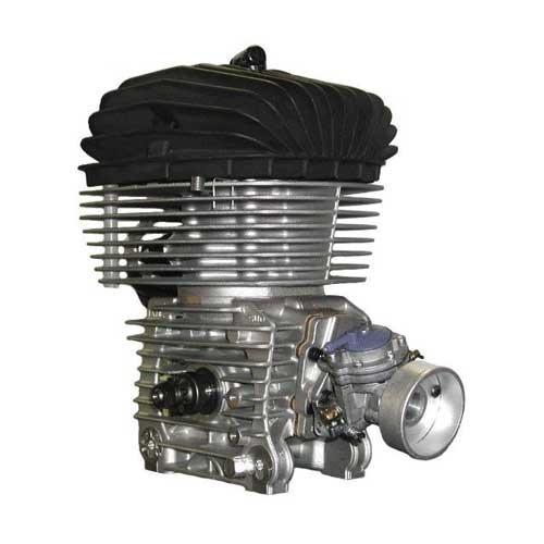 почему вентилятор на холодном двигателе