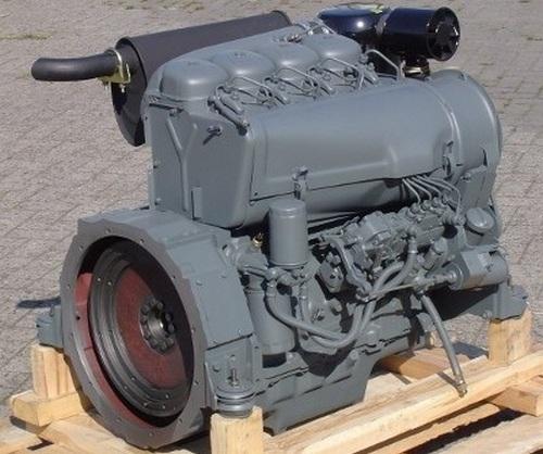 почему включается вентилятор охлаждения на двигателе