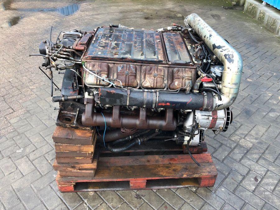 почему включается вентилятор охлаждения на холодном двигателе