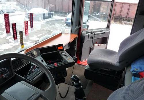 магистральный грузовой автомобиль автопоезд
