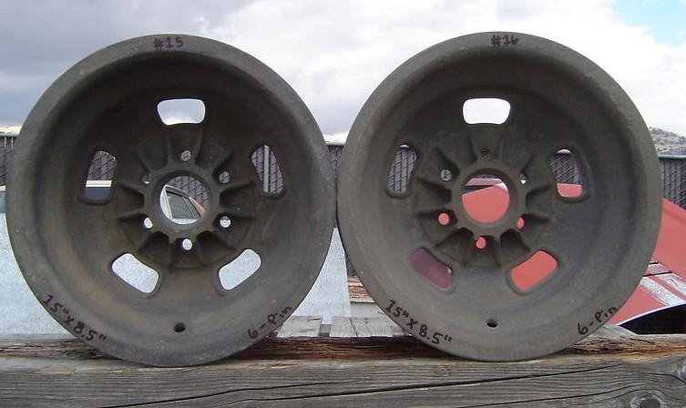 диски смз