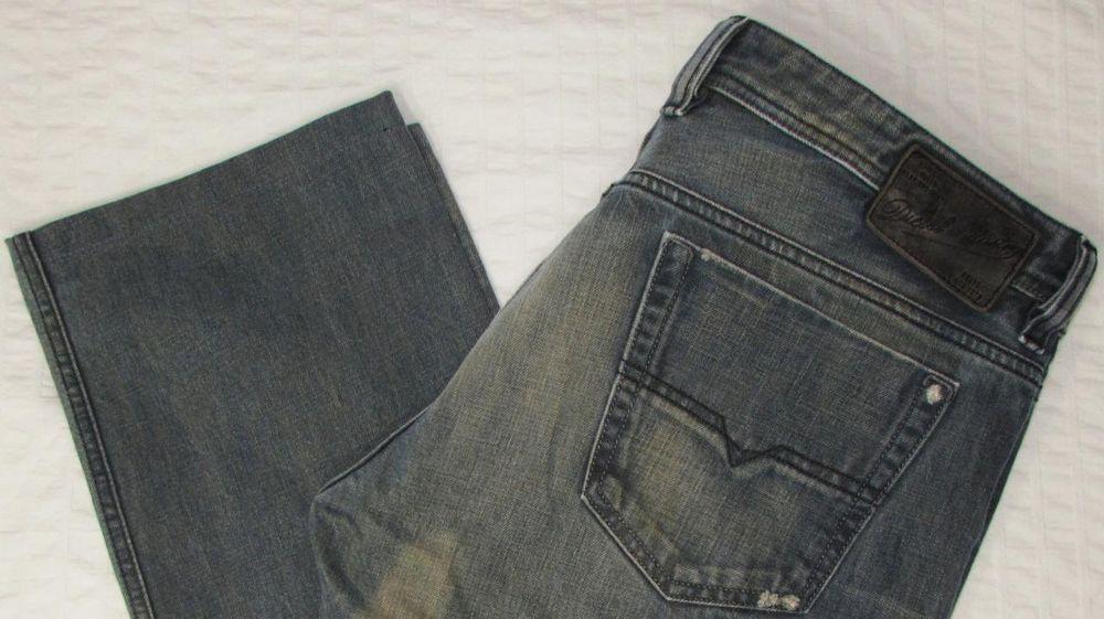 Как отстирать солярку с одежды: советы