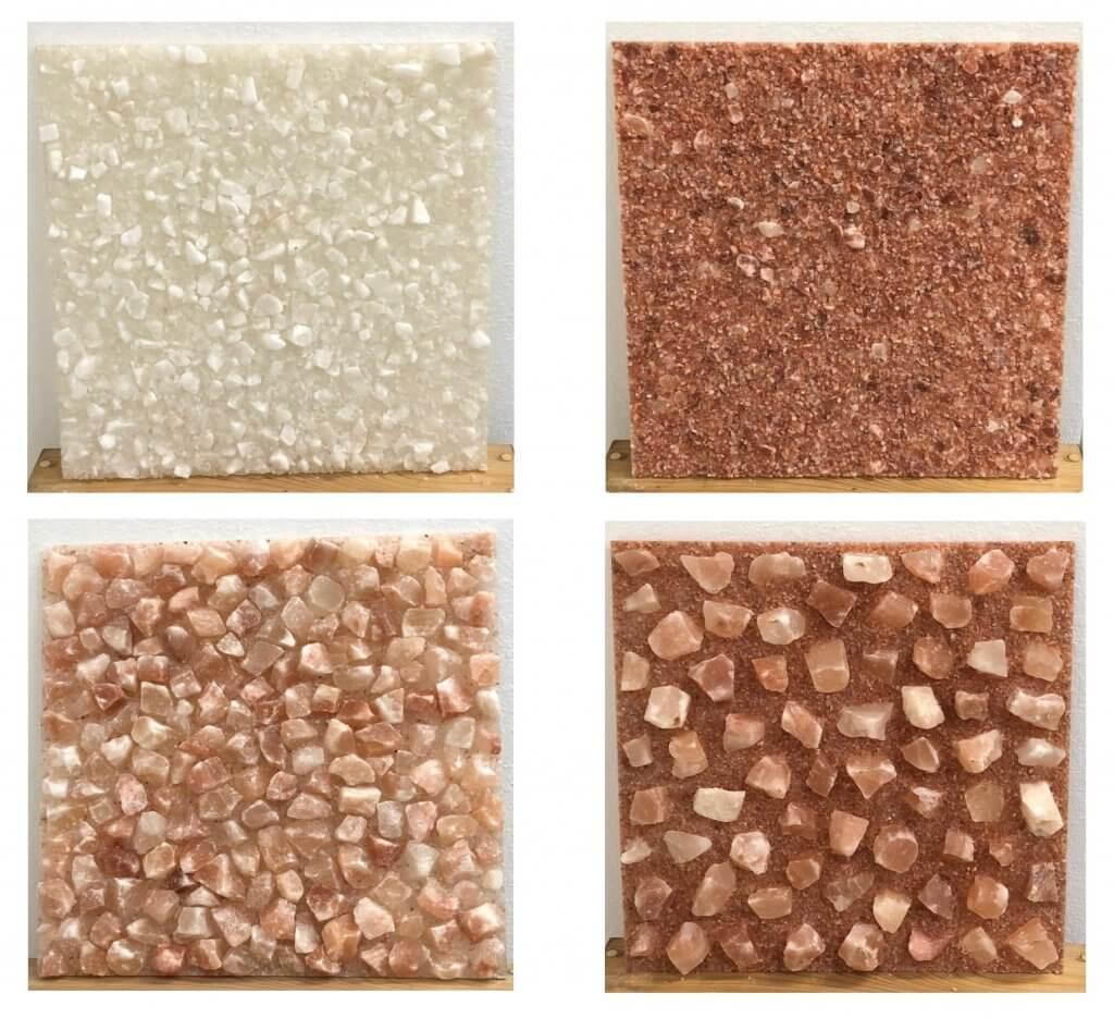Как построить соляную комнату своими руками фото 334