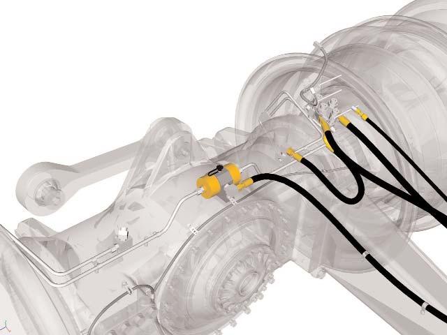 Устройство энергоаккумулятора — особенности, схема и отзывы