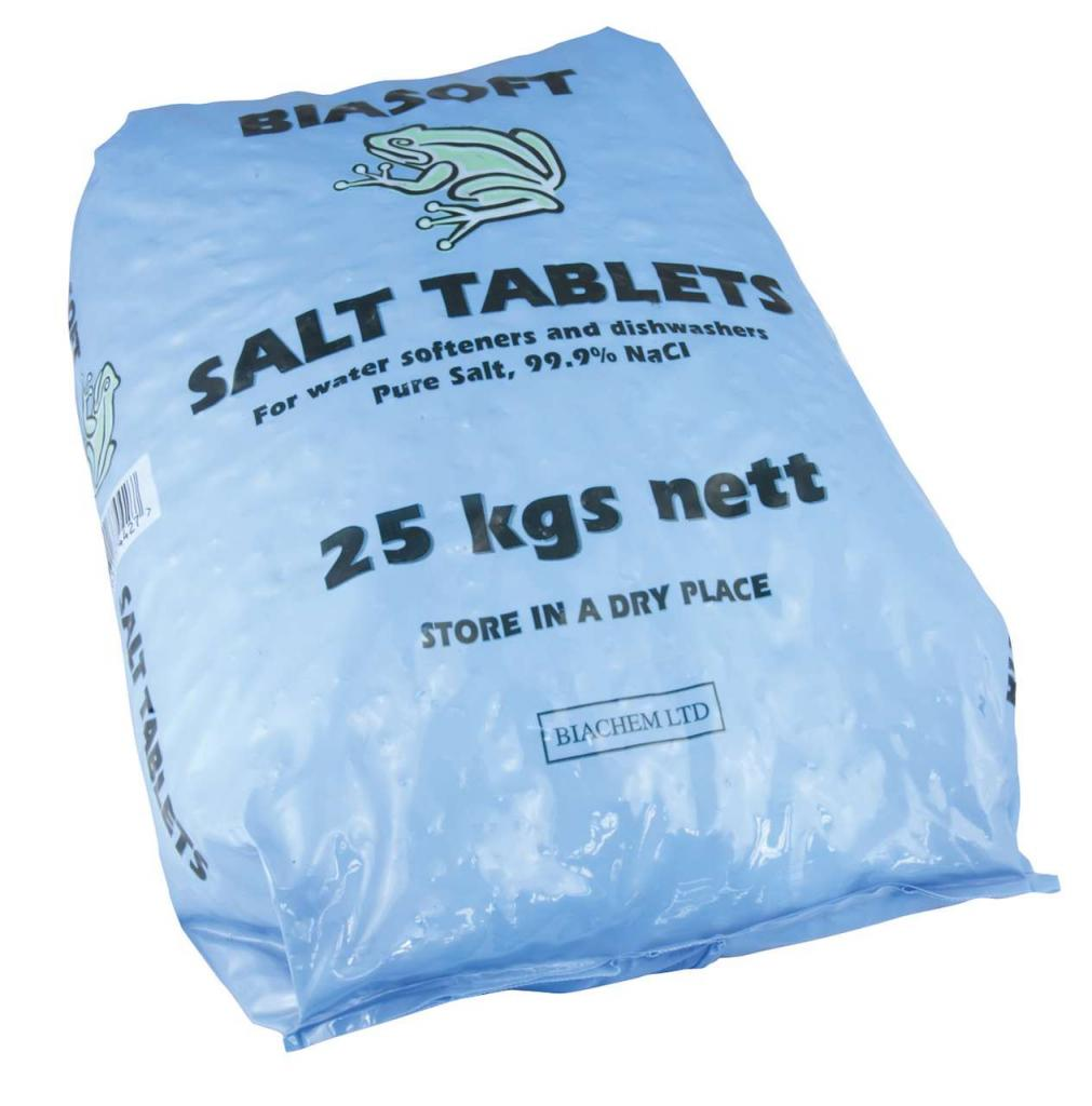 dishwasher salt than replace reviews
