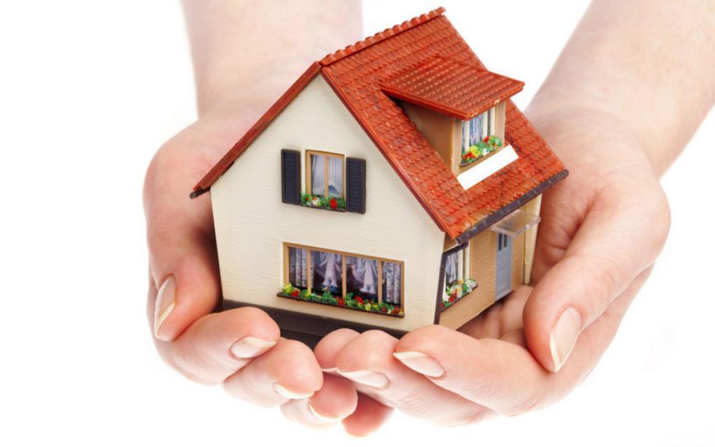 Налог при продаже квартиры: особенности расчета, требования и рекомендации