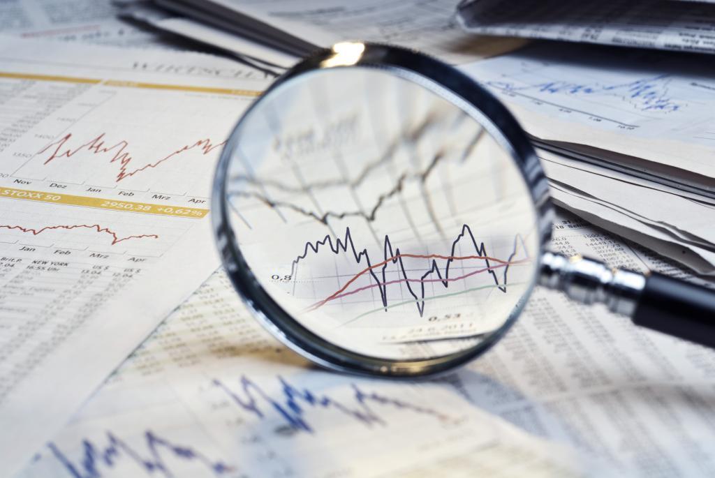 Учетная политика для целей налогового учета: формирование учетной политики предприятия
