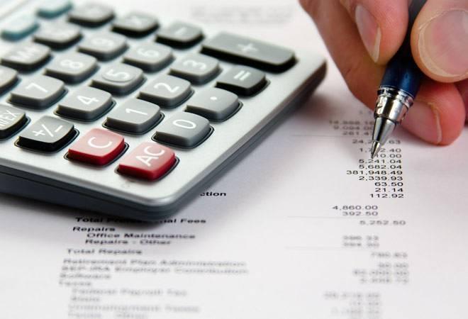 Налоговые доходы местных бюджетов: анализ доходной части