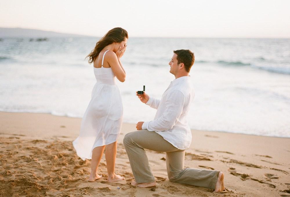 Предложение стать женой картинки
