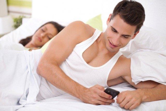 Как проверить парня на верность: тесты, вопросы, слежка, разговоры, признаки неверности, причина измены и возможные последствия