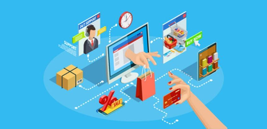 Commerce Optimization Scheme