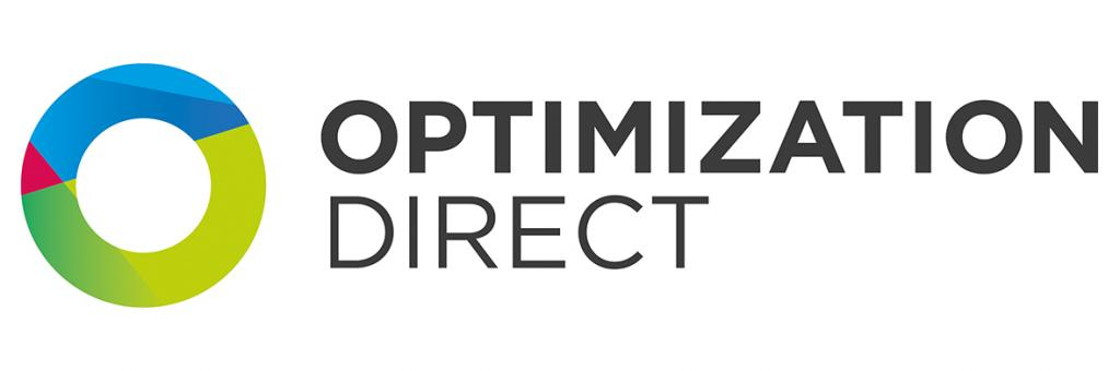 Цели оптимизации