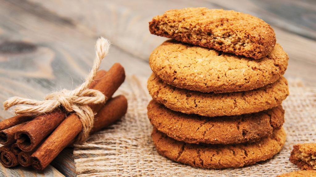 медово ореховое печенье рецепт с фото сваренное таким способом