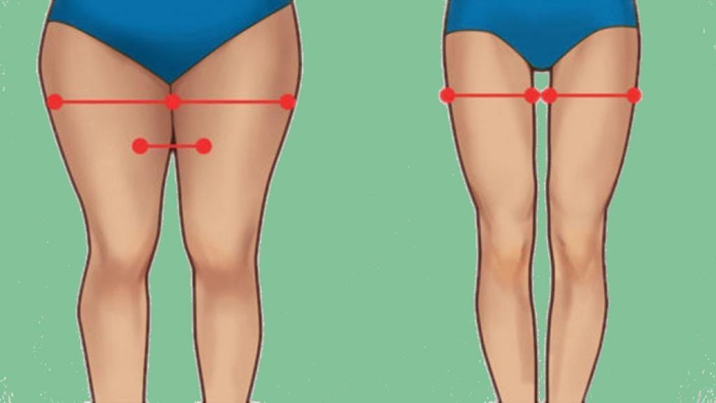 обязательно ли правильно питаться чтобы похудеть