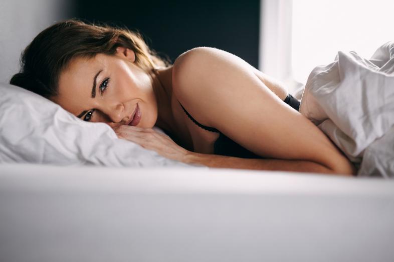 Что значит — бревно в постели: как это понять и как им не стать