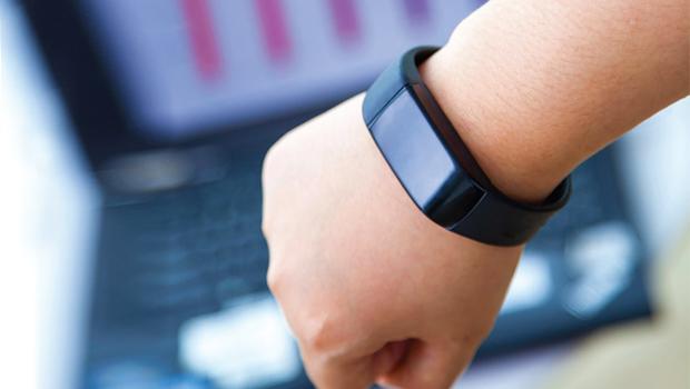 Фитнес-браслет: зачем нужен и как работает