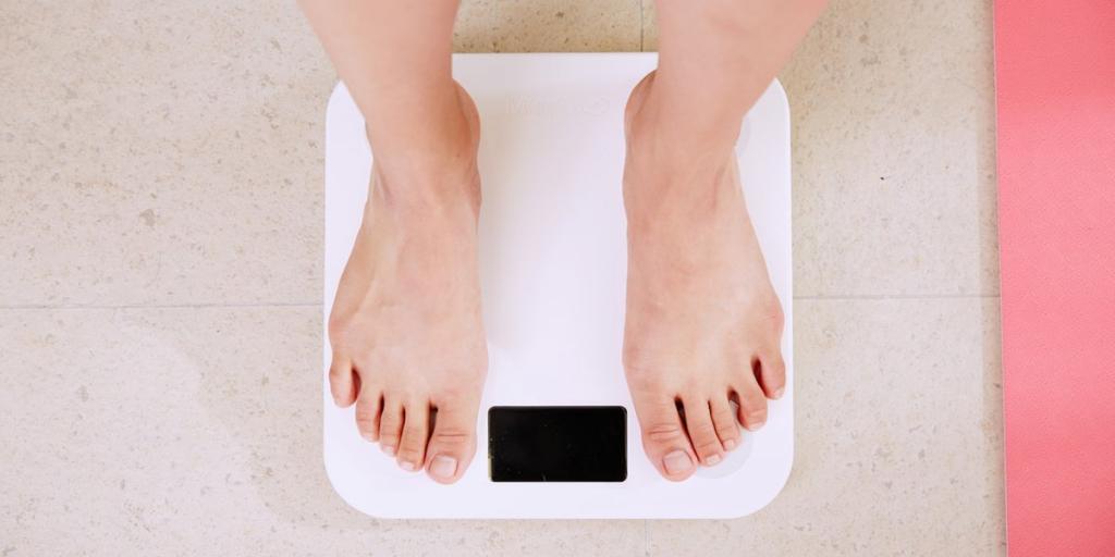 BCAA для похудения - особенности применения, эффективность и отзывы