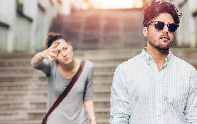 Хочу любовника: советы психолога, где найти и с чего начать?