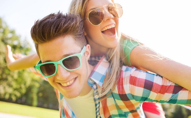 Может ли дружба перерасти в любовь: развитие отношений, советы психологов