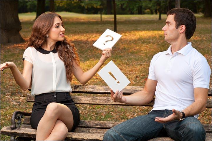 Почему парень не хочет жениться: причины, планы, личные отношения и мнения психологов