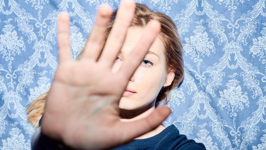 Нет желания заниматься сексом: причины, симптомы, сексуальные проблемы и способы лечения